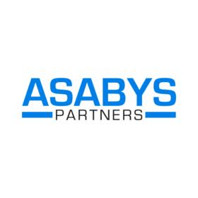 asabys-psious