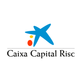 caixa-capital-risk-psious