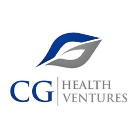 logo_cg_healthventures_square