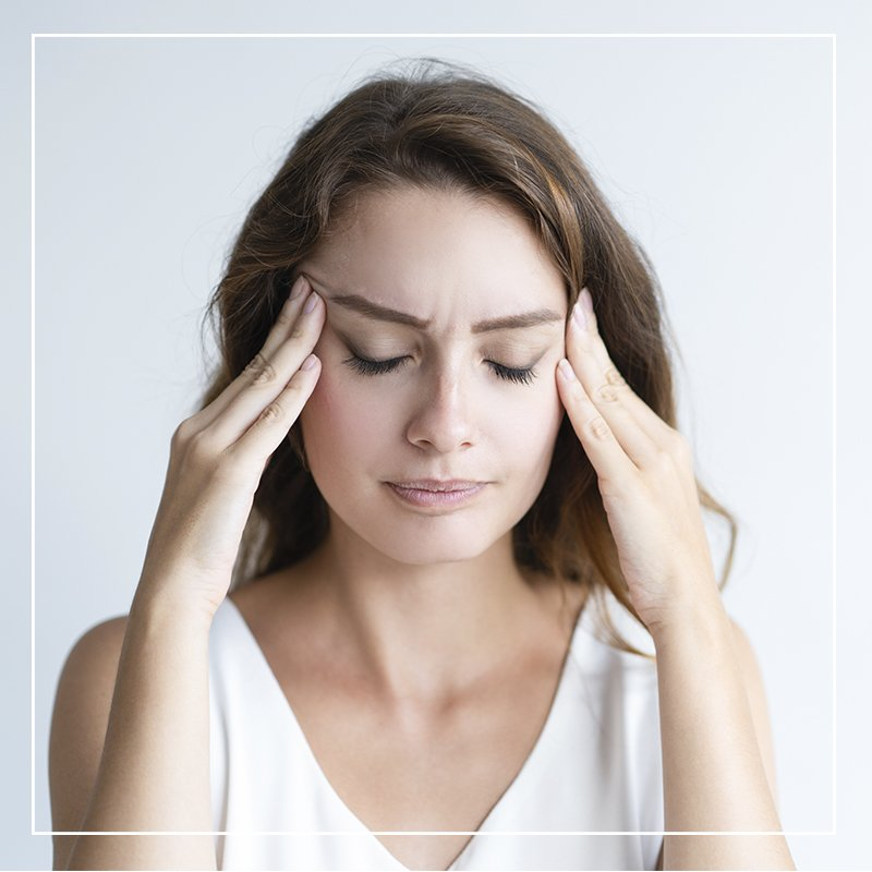 Realidad Virtual para tratar el Estrés y la Ansiedad