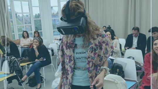 Jornada-Salud-Mental con realidad virtual