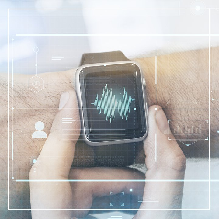 Grandes innovaciones tecnológicas en la salud en 2020