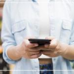 Top 5 plataformas digitales para hacer terapia