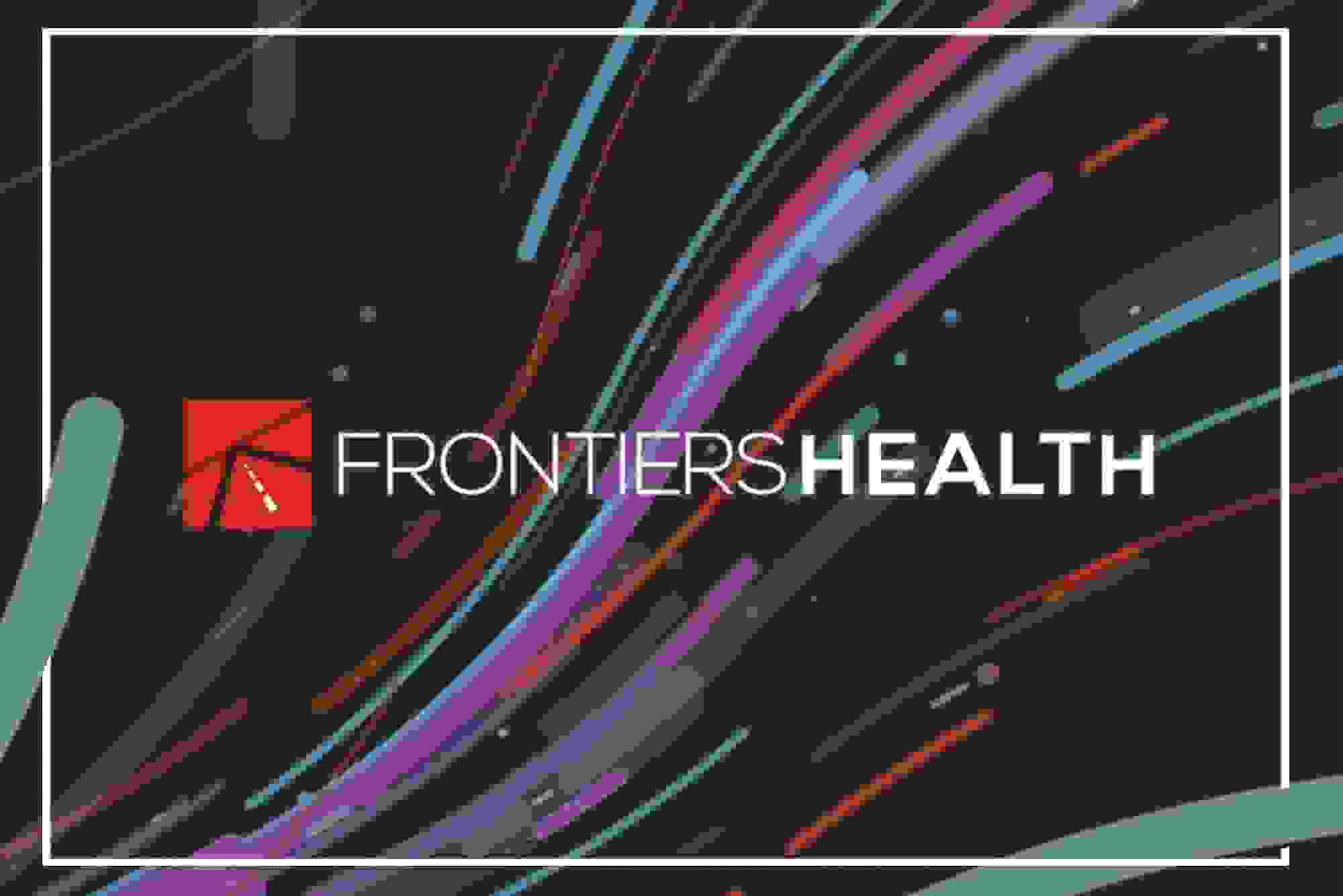 Frontiers Health Psious