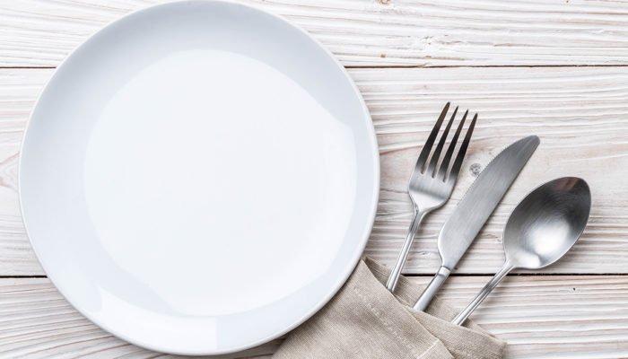 Desórdenes alimenticios Psious