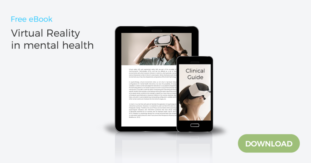 ebook virtual reality