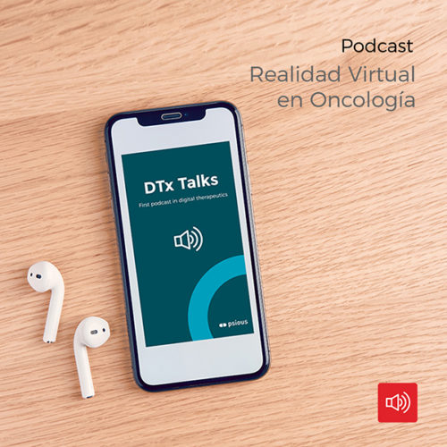 Podcast Realidad Virtual