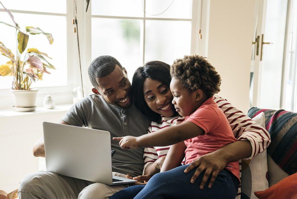 Salud mental y tecnología para niños
