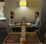 tratando desórdenes alimenticios terapia con realidad virtual