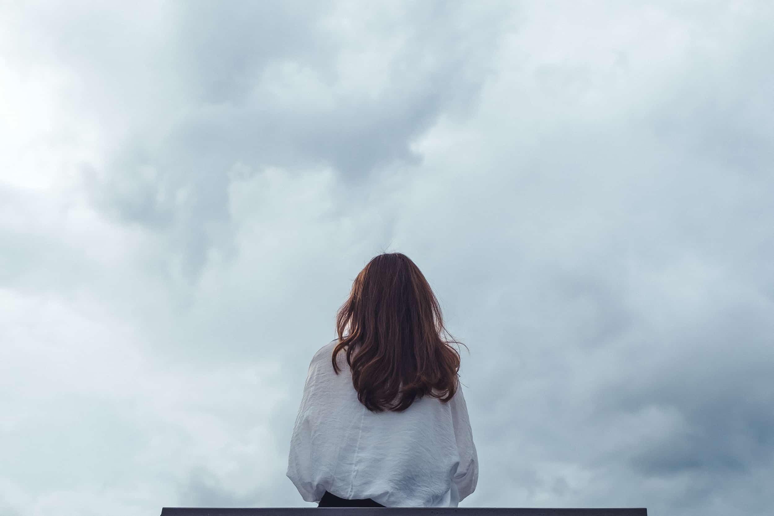 Realidad Virtual para tratar estrés y trauma