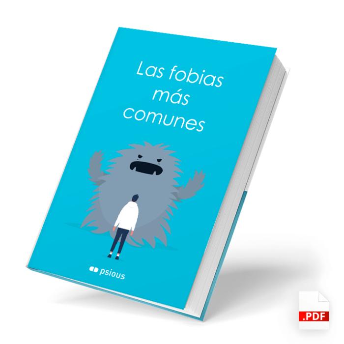 ebook sobre fobias mas comunes y rv